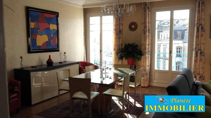 Vente appartement Audierne 229 240€ - Photo 4