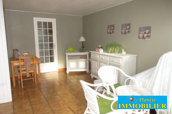 Sale house / villa Plogoff 270 920€ - Picture 20