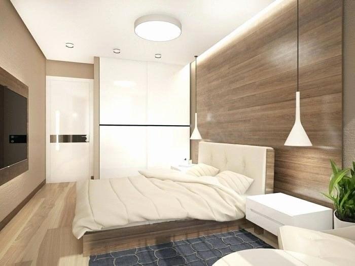 Vente maison / villa Saint-ouen-sur-seine 970791€ - Photo 4