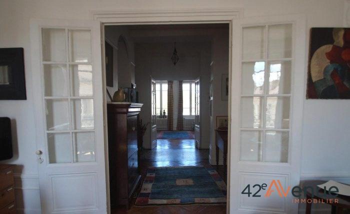 Продажa квартирa Saint-étienne 230000€ - Фото 6