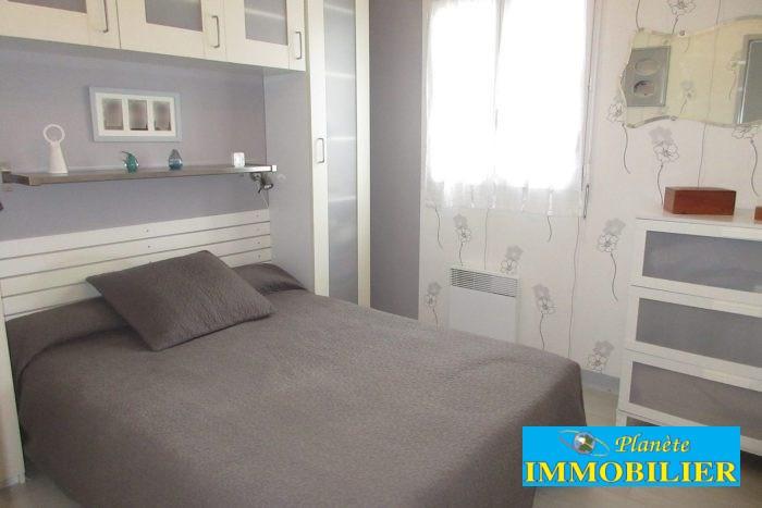 Sale house / villa Poullan-sur-mer 166720€ - Picture 6