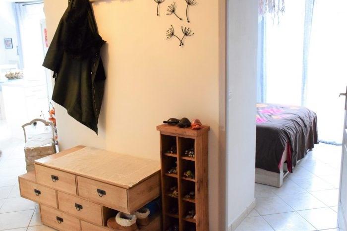 Sale apartment Vernon 137000€ - Picture 6