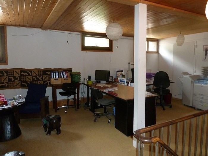 Vente de prestige maison / villa Servoz 575000€ - Photo 4