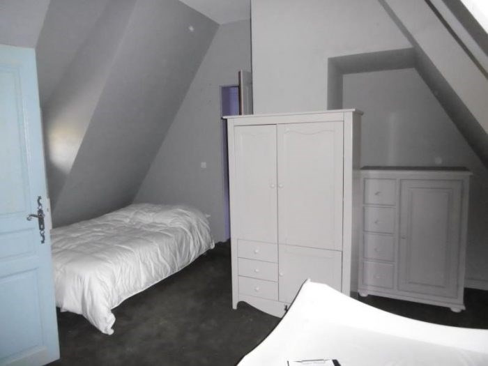 Deluxe sale house / villa Fontaine sous jouy 419 000€ - Picture 12