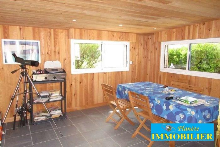 Vente maison / villa Plozevet 468000€ - Photo 15