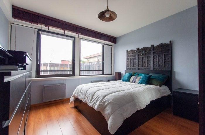 Vendita appartamento Metz 171700€ - Fotografia 2