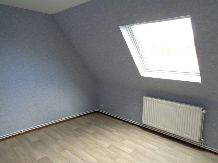 Locação apartamento Zinswiller 605€ CC - Fotografia 4