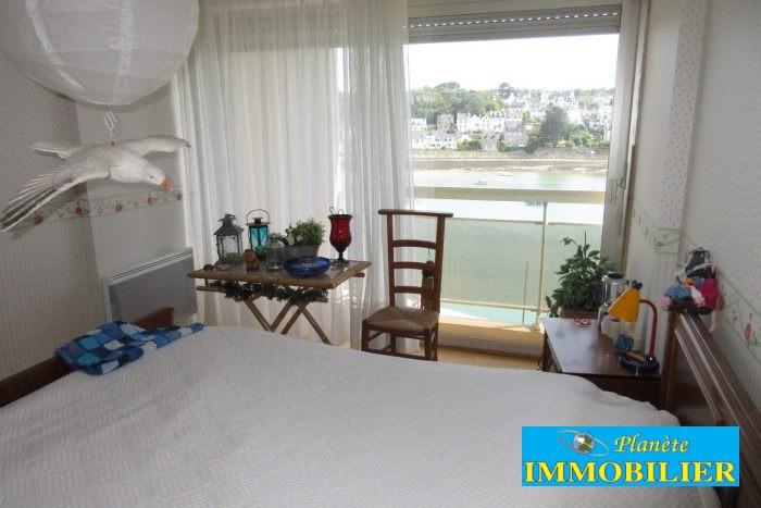 Vente appartement Audierne 146440€ - Photo 8