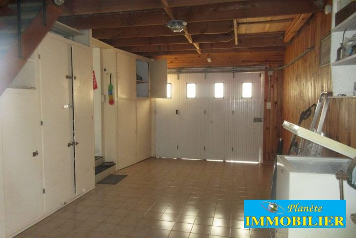 Sale house / villa Audierne 218 820€ - Picture 14