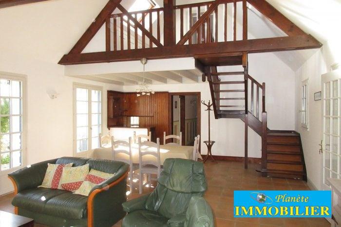 Sale house / villa Esquibien 270920€ - Picture 3