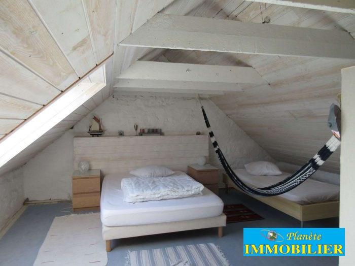 Vente maison / villa Audierne 115500€ - Photo 11