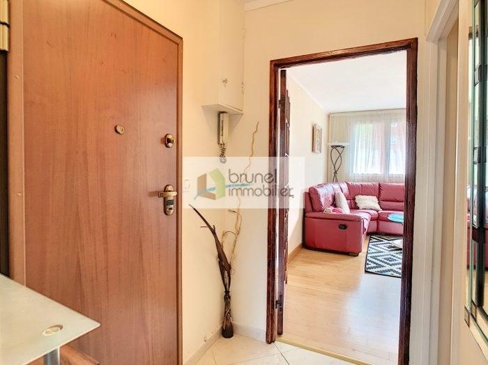 Vente appartement Champigny-sur-marne 228000€ - Photo 6