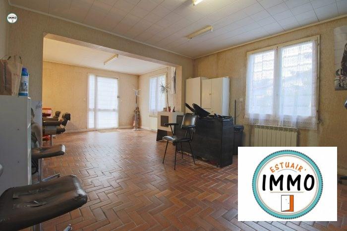 Vente maison / villa Saint-ciers-du-taillon 83100€ - Photo 9