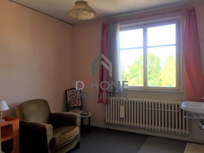 Venta  casa Haguenau 371000€ - Fotografía 12