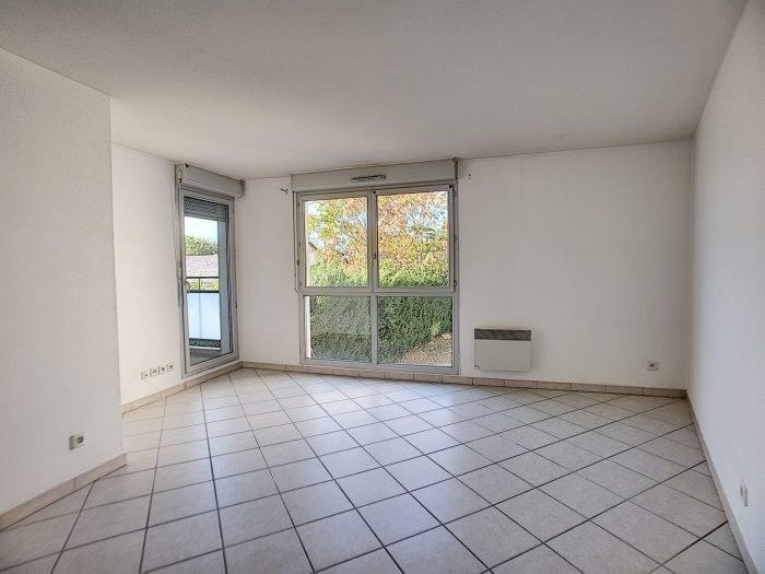 Sale apartment Villefranche sur saone 154000€ - Picture 2