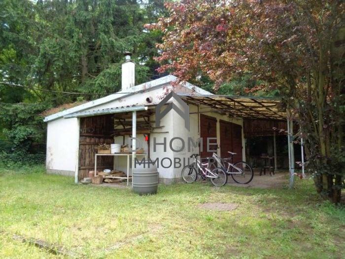 Vendita casa Bischwiller 170000€ - Fotografia 8
