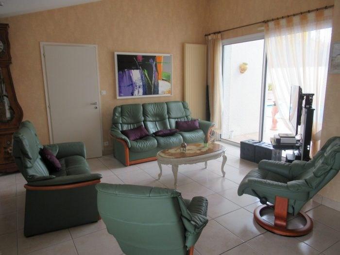 Sale house / villa La roche sur yon 291500€ - Picture 4