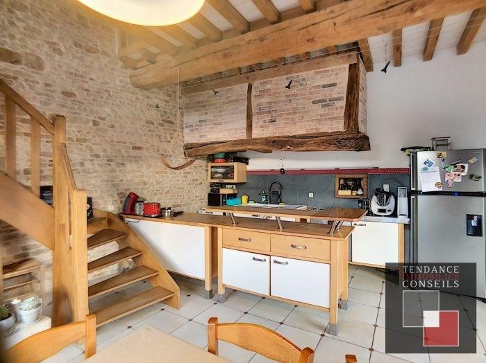 Vente maison / villa Mâcon 325000€ - Photo 4