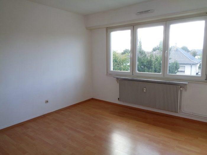 Location appartement Reichstett 950€ CC - Photo 2
