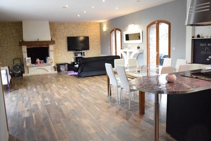 Vente maison / villa Pacy-sur-eure 460000€ - Photo 3