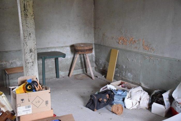 Sale house / villa Saint-germain-de-fresney 139000€ - Picture 4