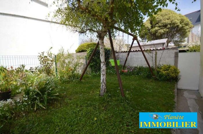 Sale house / villa Plouhinec 254248€ - Picture 19