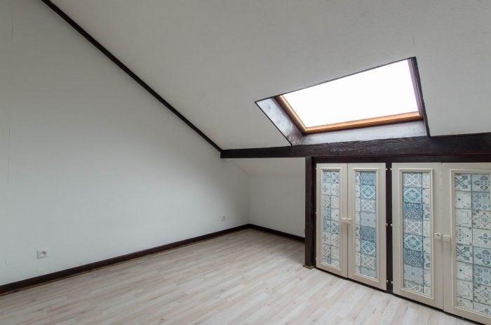 Verkauf wohnung Montigny-lès-metz 109500€ - Fotografie 4