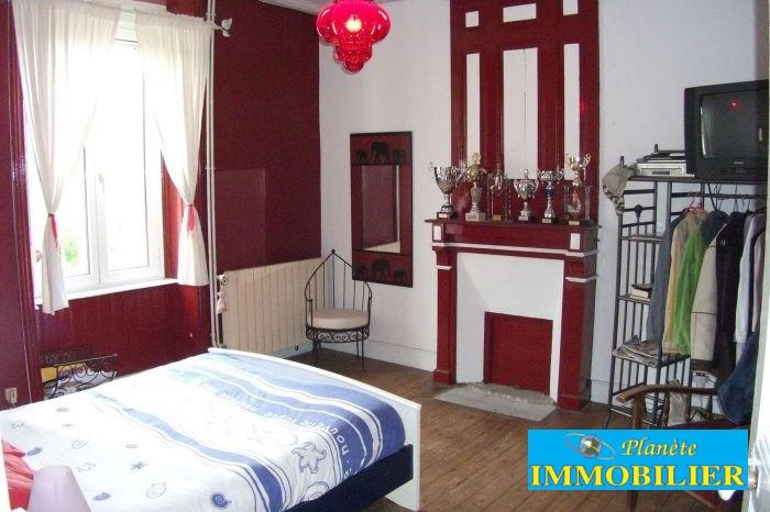 Sale house / villa Audierne 110250€ - Picture 10