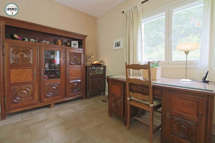 Vente maison / villa Mortagne-sur-gironde 194 250€ - Photo 13