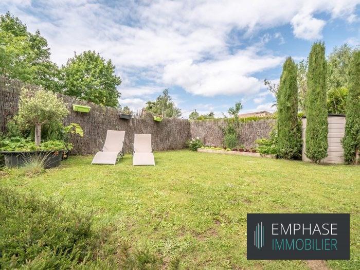 Vendita casa Villennes-sur-seine 425000€ - Fotografia 13