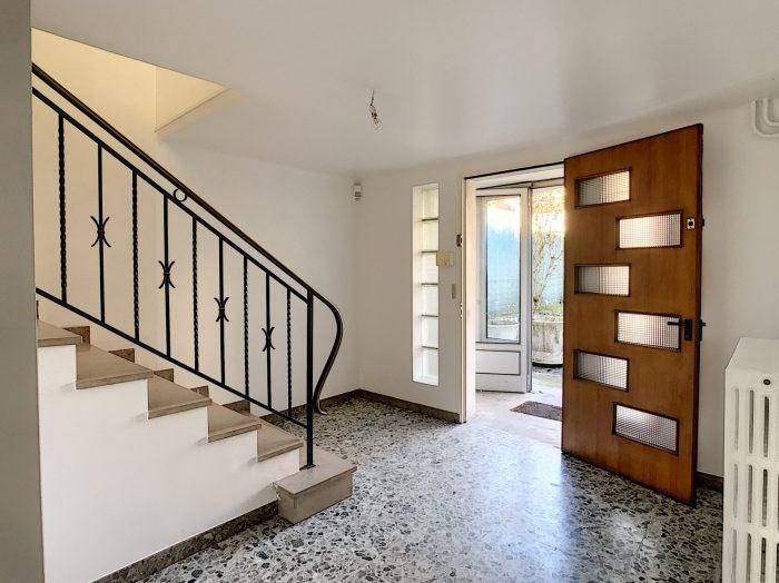 Vente maison / villa Sucy-en-brie 382000€ - Photo 1