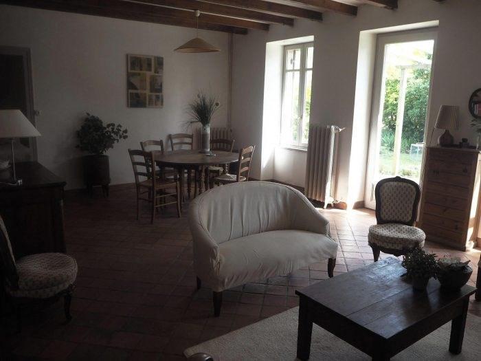 Sale house / villa Vallet 299490€ - Picture 12