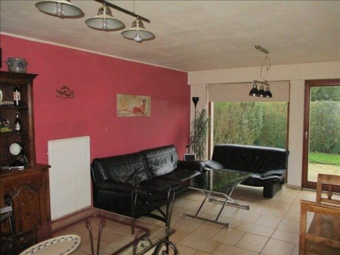 Vente appartement Haguenau 144500€ - Photo 2