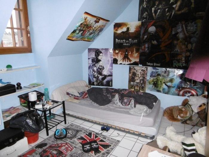 Sale house / villa Vernon 230000€ - Picture 7