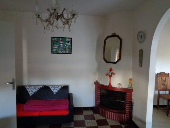 Viager maison / villa Vic-fezensac 52000€ - Photo 7