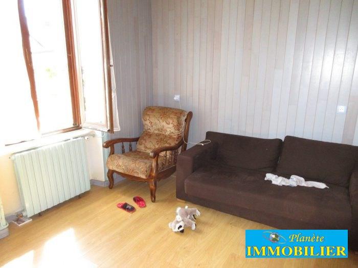 Vente maison / villa Audierne 135980€ - Photo 7
