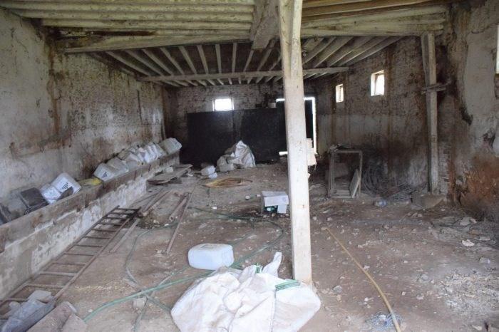 Sale house / villa Saint-germain-de-fresney 118000€ - Picture 6