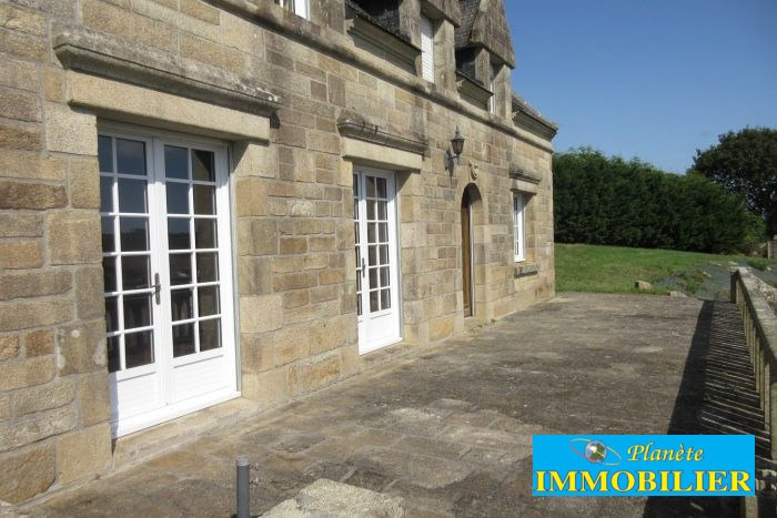 Vente maison / villa Pont croix 312 000€ - Photo 17