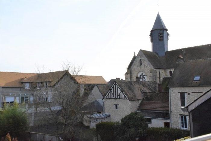 Vente maison / villa Pacy-sur-eure 238000€ - Photo 15