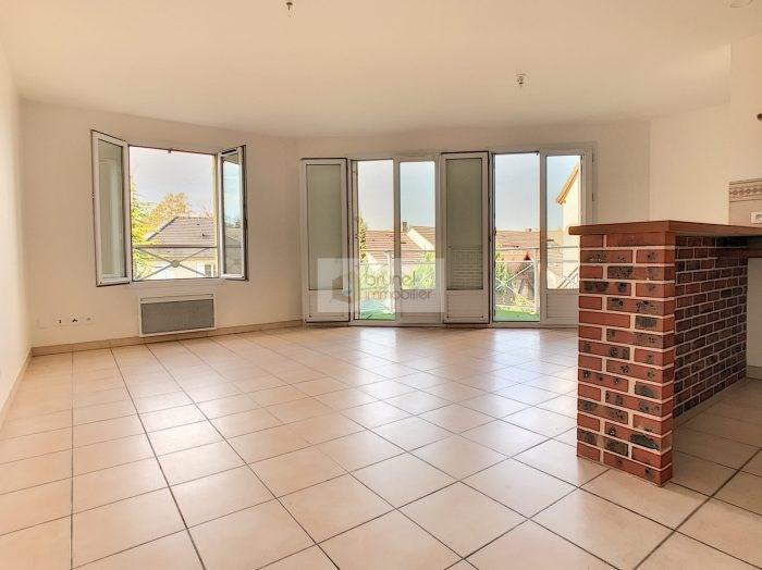 Location appartement Chennevières-sur-marne 1170€ CC - Photo 1
