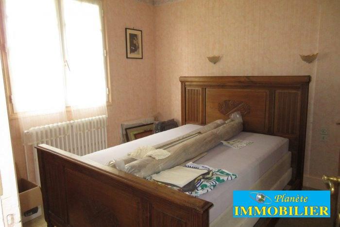 Vente maison / villa Beuzec-cap-sizun 187560€ - Photo 8