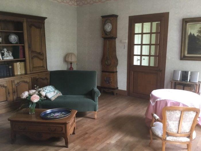 Deluxe sale house / villa Étrun 336000€ - Picture 4