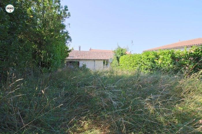 Sale house / villa Saint-thomas-de-cônac 97000€ - Picture 14