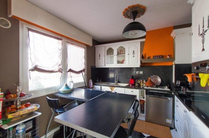 Verkoop  huis Talange 160500€ - Foto 6