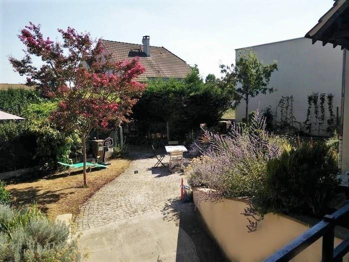 Sale house / villa Houilles 610000€ - Picture 8