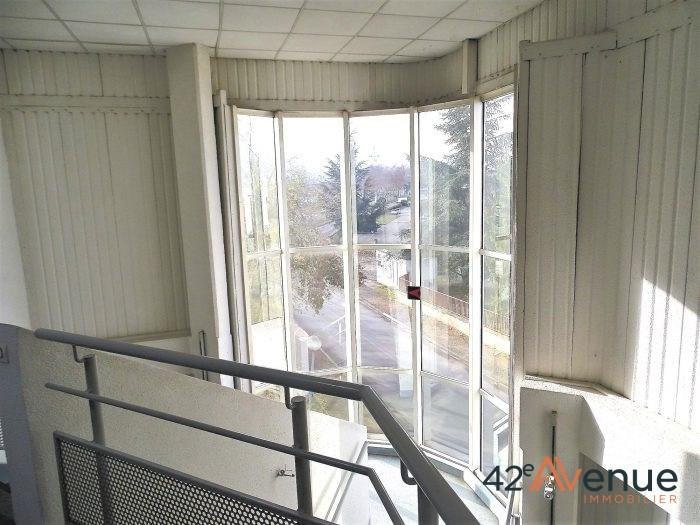 Alquiler  oficinas Andrézieux-bouthéon 360€ HT/HC - Fotografía 2