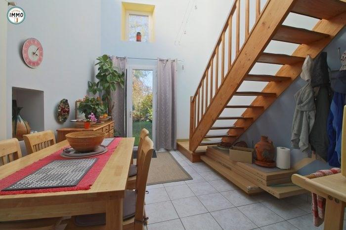 Sale house / villa Chenac-saint-seurin-d'uzet 189000€ - Picture 8