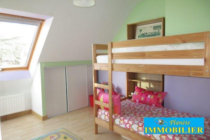 Vente maison / villa Guiler-sur-goyen 208400€ - Photo 12
