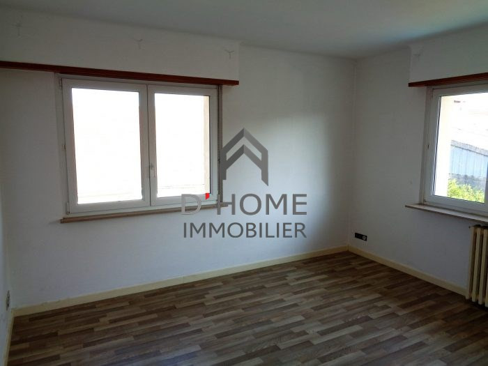 Location appartement Hochfelden 720€ CC - Photo 2