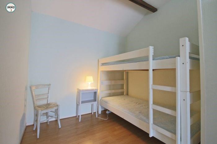Sale house / villa Saint-thomas-de-cônac 97000€ - Picture 7